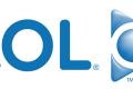 Microsoft Grabs AOL Patents for $1B
