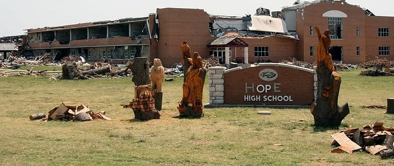 Joplin Tornado: The Happier First Anniversary Of A Tragedy…A Day Of Unity One Year Later