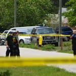 Mom Kills 4 Kids, Self In Port St. John