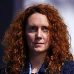 Rebekah Brooks Testifies At UK Hacking Hearing