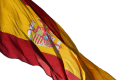 Flag_of_Spain_for_Portals