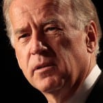 Biden to 'Mitt Romney wants you to show your papers, but he won't show us his'
