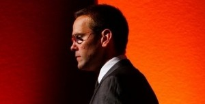 Ofcom Says BSkyB 'Fit And Proper' But James Murdoch Criticised