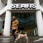 Report: Sears To Offer Cash Rather Than Health Insurance Plans