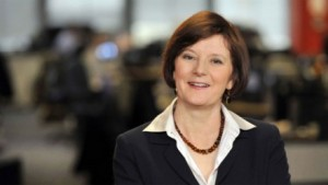 BBC News Head Steps Aside