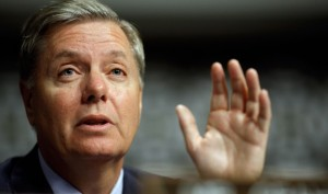 Sen. Graham Will Appear On Meet The Press Sunday For More On Libya, Susan Rice