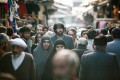 'Argo,' 'Lincoln' Lead SAG Nominees