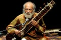 Indian Sitar Virtuoso Ravi Shankar Dies