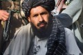Drone Kills Top Pakistani Militant