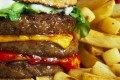Horsemeat Found In Beefburgers On Sale In UK And Ireland