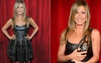 Jennifer Aniston, 'Hunger Games' win at People's Choice Awards