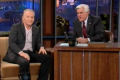 Maher's Offer To Trump On Leno I'll Donate $5M If He Proves He's Not 'Spawn' Of Orangutan