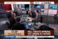 Morning Joe Asks Could Chris Christie Succeed In GOP Primaries After 'Bucking' His Own Party