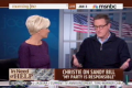 Scarborough 'The Seeds Are Being Planted Right Now For The Destruction Of The House Republican Majority'