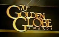 The Winners Of The 70th Golden Globe Awards LIST LIVE Blogging