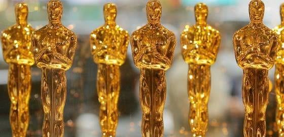Watch Oscar Nominations 2013 - Live Stream