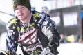 X Games Snowmobiler Caleb Moore Dies A Week After Crash