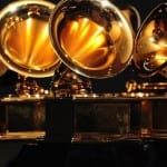 Grammys 2013  Full List Of Winners Live Blogging