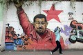 Hugo Chavez 'Back In Venezuela' After Cuba Cancer Care