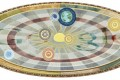 NicolauCopernicus Becomes The Centre Of Google's Universe As The Search Giant Marks Astronomer's 540th Birthday