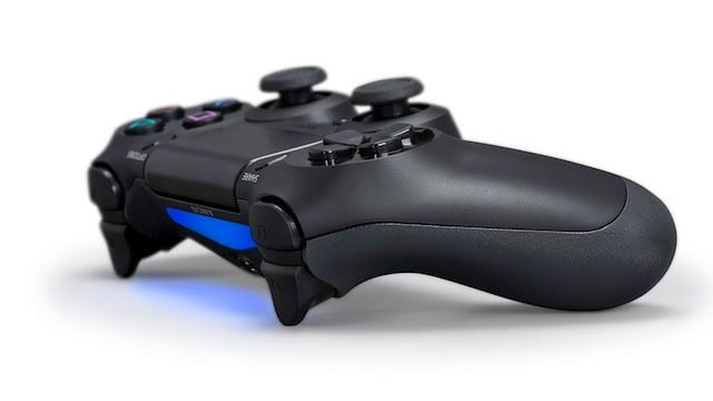 PS4 - PlayStation 4 Enhanced Gaming Features Sony Revealed