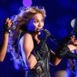 Photos Beyonce&#039;s Halftime Show