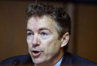 Sen. Rand Paul Ends Filibuster On Brennan Nomination