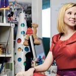 Yahoo&#039;s Mayer Gets $1.1 Million Bonus