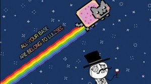 Fourth LulzSec Member Pleads Guilty to Hacking Sony, Nintendo