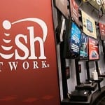 Dish Network Makes $25.5-Billion Bid For Sprint