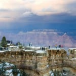 Grand Canyon Uranium Mining Set To Go Ahead Despite Ban From Obama