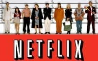 Netflix Says New Episodes Of Arrested Development To Go Online On May 26