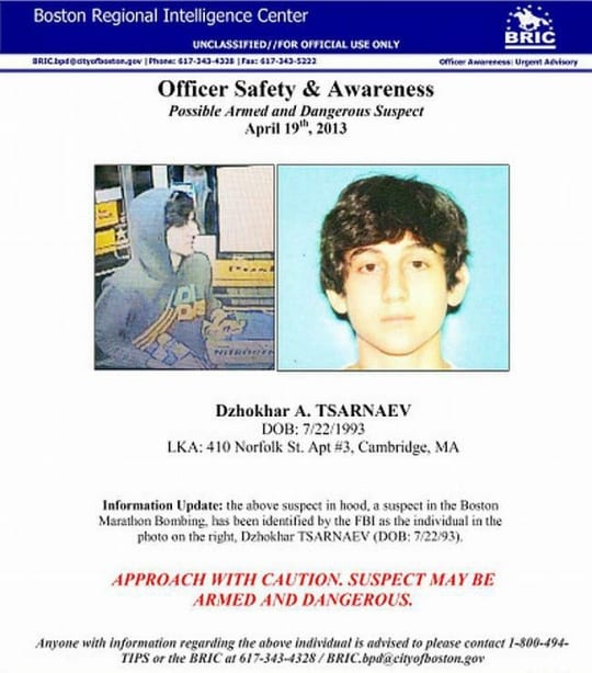 boston_bombing_suspect_photo_1366373369_540x540