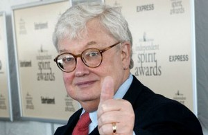 Obama, Scorsese, Winfrey lead tributes to Roger Ebert Who Died Today