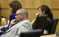 Jodi Arias Victim&#039;s Family Speaks