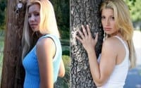 Lifetime Announces Premiere Date Of Jodi Arias Movie June 22 8PM ETPT