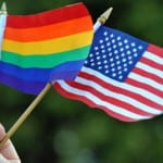 Poll Majority In Michigan Now Support Gay Marriage