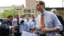 Here We Go Again! Weiner Admits Sending Newly Emerged Explicit Photos, Messages
