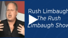 """Limbaugh said Caucasians should not have any """"guilt about slavery"""" and explained why. """"A little history lesson for you. If any race of people should not have guilt about slavery, it's Caucasians,"""" he said. """"The white race has probably had fewer slaves, and for a briefer period of time, than any other in the history of the world."""" Limbaugh said that the """"rest of the world"""" gets a pass when the """"civil rights coalition gets ginned up."""" """"Compared to the kind of slavery that still exists in the rest of the world and has existed, by no means was it anywhere near the worst. The Chinese, the Arabs, black Africans, in fact, we forget about it. Even American Indians were constantly warring against tribes, other tribes for slaves. You know how many wars were fought for slaves, to claim them? My gosh, folks, the ancient Israelites were all slaves. The Exodus, the war, everything. There have been so many wars fought over this. Ancient Rome went to war to win more slaves. We're pikers compared to the rest of humanity throughout human history."""""""