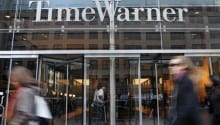 CBS dropped by Time Warner Cable in NY, LA, Dallas