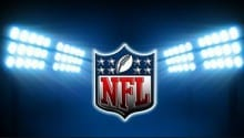 The National Football League Settles Dispute with Players