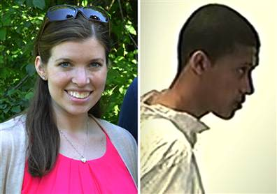 14-year-old held without bail in murder of Massachusetts teacher Colleen Ritzer