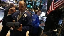 Markets Buoyed By US Debt Deal Hopes