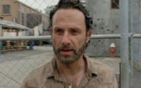 'Walking Dead' Hits Record 16.1M Viewers
