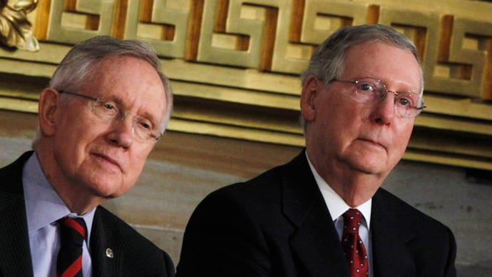 senate-majority-leader-harry-reid-_l_-_d-nv_-and-senate-minority-leader-mitch-mcconnell-_r-ky_.si