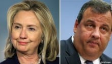 clinton-christie-matchup-story-top