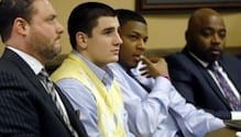 Grand jury charged 4 more in Steubenville, Ohio, rape case