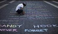 Judge orders release of Newtown 911 recordings