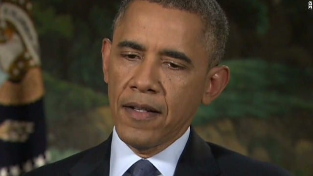 President Obama Oo Speak Live At 11-35AM About Obamacare