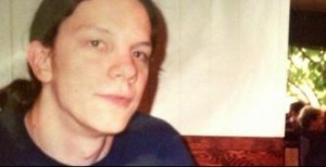 Anonymous hacker Jeremy Hammond sentenced to 10 years for Stratfor leak